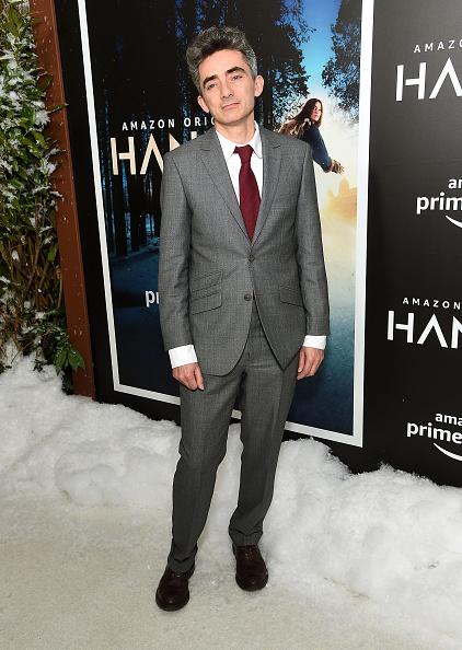 Jamie McCarthy「'Hanna' New York Premiere」:写真・画像(13)[壁紙.com]