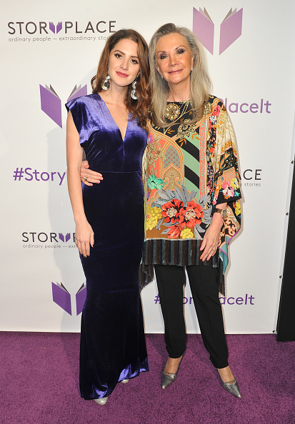 Silver Shoe「Launch Of Egoless Social Sharing App StoryPlace」:写真・画像(4)[壁紙.com]