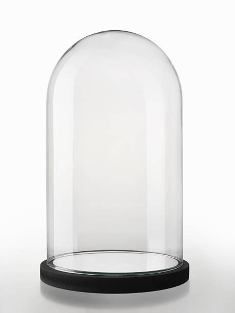 Bell Jar:スマホ壁紙(壁紙.com)