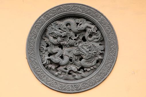Antique「Huzhou,Zhejiang,China」:スマホ壁紙(16)