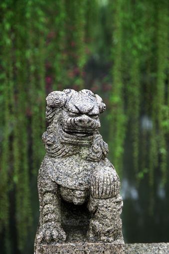 Antique「Huzhou,Zhejiang,China」:スマホ壁紙(15)