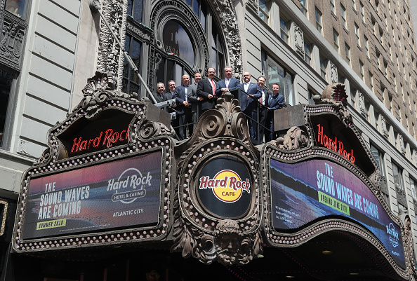 ハードロックホテル&カジノ「Hard Rock Hotel & Casino Atlantic City Announces Its Grand Opening & First Ever Entertainment Lineup」:写真・画像(0)[壁紙.com]