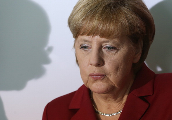 ダイムラーAG「German Government Hosts Electro-Mobility Congress」:写真・画像(16)[壁紙.com]