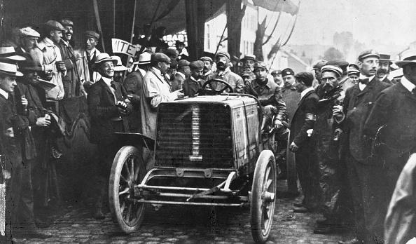 Racecar「Ardennes Winner」:写真・画像(17)[壁紙.com]