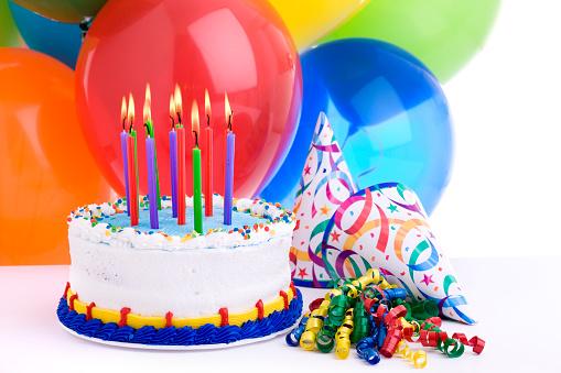 Birthday「Birthday (XXL)」:スマホ壁紙(3)