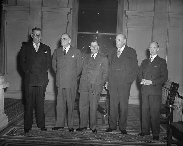 Fred Ramage「Commonwealth Relations」:写真・画像(16)[壁紙.com]