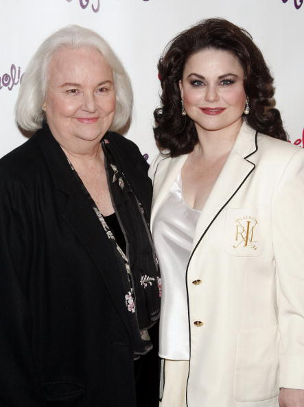 """Cream Colored「Opening Night Of """"Steel Magnolias"""" - After Party」:写真・画像(13)[壁紙.com]"""
