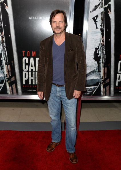 "Jason Phillips「Premiere Of Columbia Pictures' ""Captain Phillips"" - Arrivals」:写真・画像(11)[壁紙.com]"