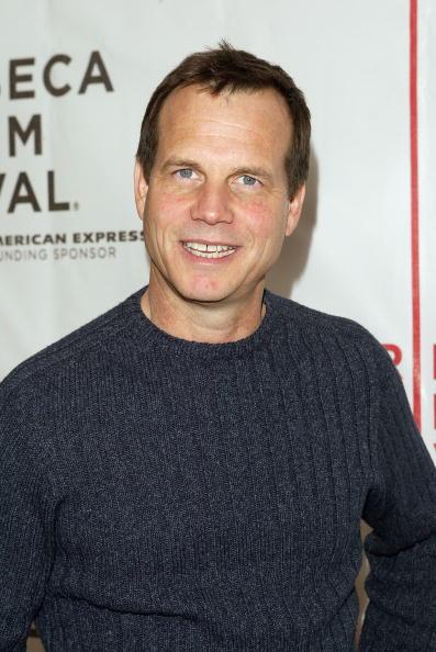 """Peter Kramer「Screening Of """"Thunderbirds"""" At Tribeca Film Festival」:写真・画像(5)[壁紙.com]"""