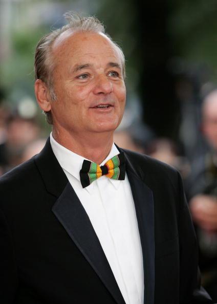 "Grand Theatre Lumiere「Cannes - ""Broken Flowers"" Screening」:写真・画像(11)[壁紙.com]"