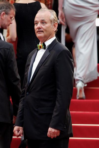 "Grand Theatre Lumiere「Cannes - ""Broken Flowers"" Screening」:写真・画像(14)[壁紙.com]"