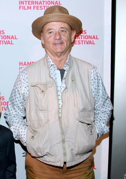 Rob Kim「The 2014 Hamptons International Film Festival - Day 1」:写真・画像(1)[壁紙.com]