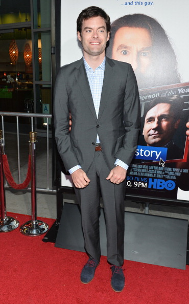 """Undone「Premiere Of HBO Films' """"Clear History"""" - Red Carpet」:写真・画像(12)[壁紙.com]"""