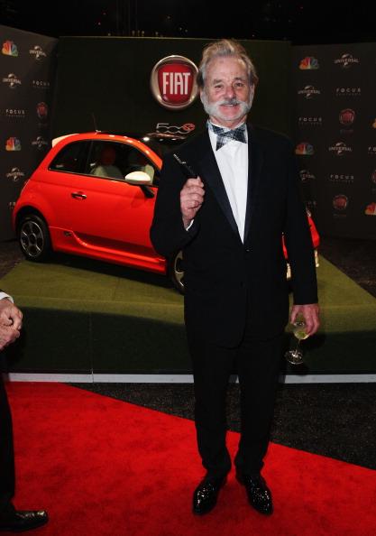 Joe Scarnici「Fiat's Into The Green At The Golden Globe Awards」:写真・画像(11)[壁紙.com]