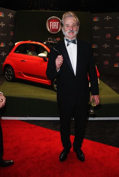 Joe Scarnici「Fiat's Into The Green At The Golden Globe Awards」:写真・画像(12)[壁紙.com]