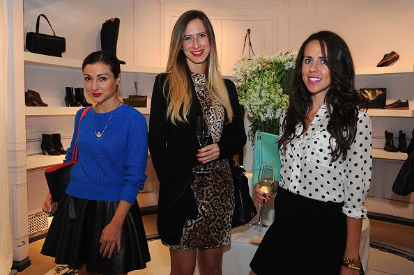 "Condiment「Maison Martin Margiela & Relish Join Forces For ""Tabi Shoe Maker"" Exhibition」:写真・画像(12)[壁紙.com]"