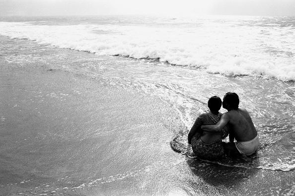 Couple - Relationship「Puri Bathing」:写真・画像(9)[壁紙.com]