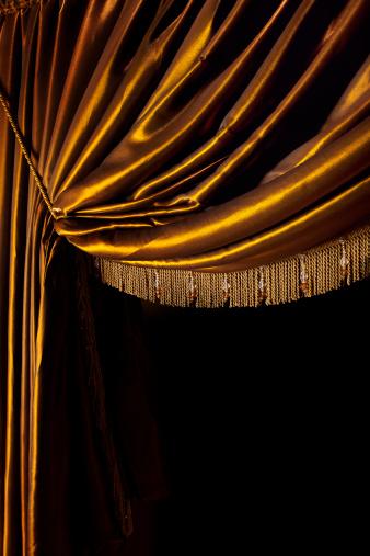 Velvet「Yellow Curtain」:スマホ壁紙(14)