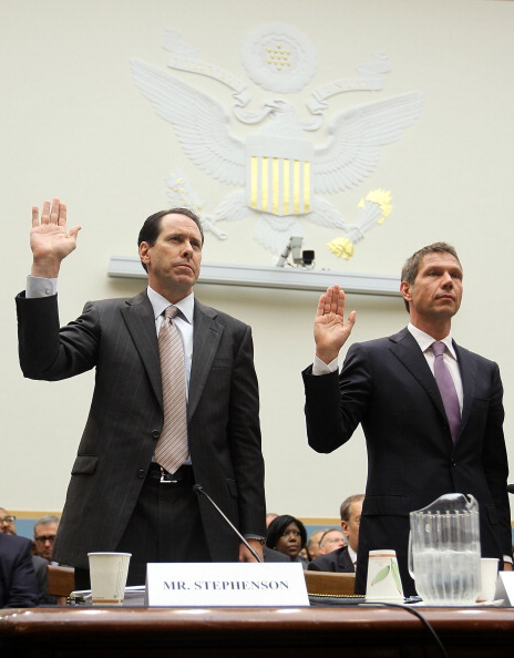 AT&T「House Judiciary Cmte Holds Hearing On AT&T T-Mobile Merger」:写真・画像(13)[壁紙.com]