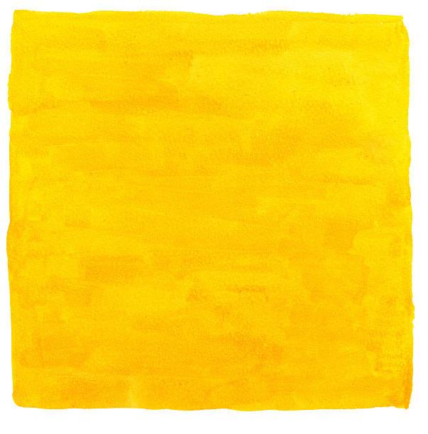 オレンジ Watercolour Pfegellein ㎡:スマホ壁紙(壁紙.com)