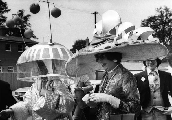 Awe「Gertrude Shilling」:写真・画像(14)[壁紙.com]
