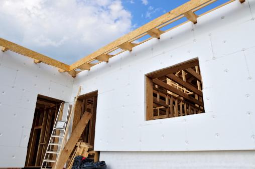 Insulation「House insulation」:スマホ壁紙(9)