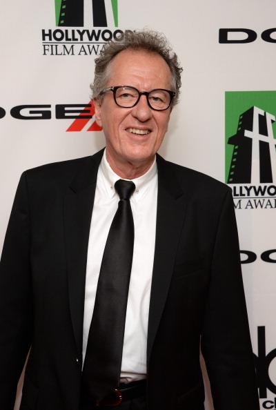 Jason Kempin「17th Annual Hollywood Film Awards - Press Room」:写真・画像(10)[壁紙.com]