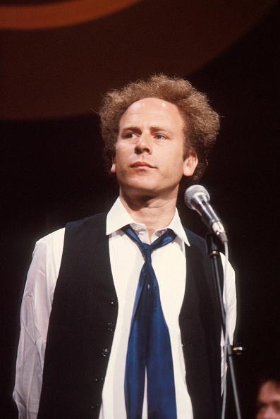 Art Garfunkel「Art Garfunkel」:写真・画像(0)[壁紙.com]