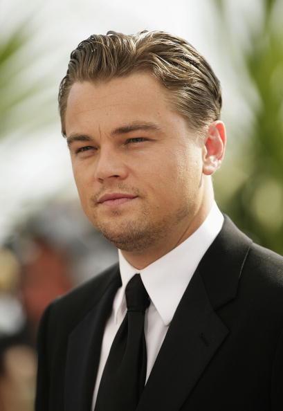 60th International Cannes Film Festival「Cannes - Leonardo Di Caprio - Photocall」:写真・画像(17)[壁紙.com]