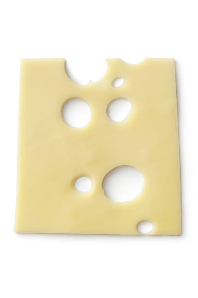 Cheese: Gouda:スマホ壁紙(壁紙.com)