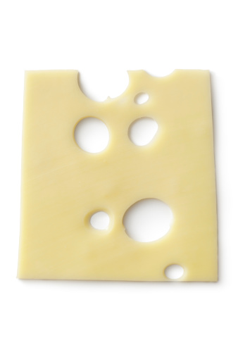 Emmental Cheese「Cheese: Gouda」:スマホ壁紙(1)