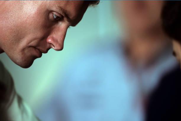 Japanese Formula One Grand Prix「David Coulthard, Grand Prix Of Japan」:写真・画像(7)[壁紙.com]