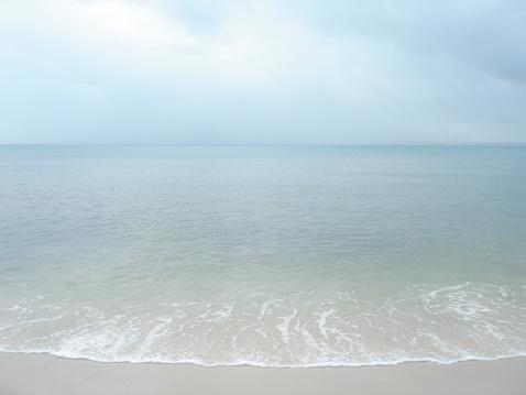 Water's Edge「Call From the Sea」:スマホ壁紙(5)