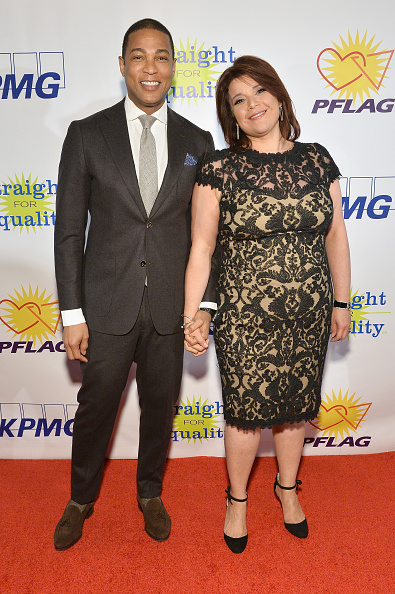 Loafer「The Ninth Annual PFLAG National Straight for Equality Awards Gala」:写真・画像(11)[壁紙.com]