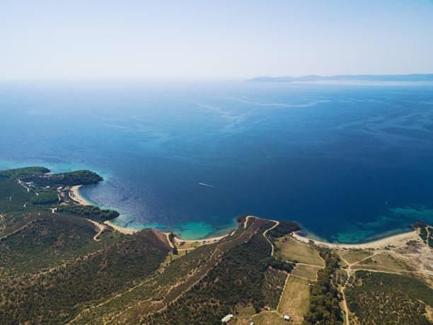 Visit Greek islands this summer:スマホ壁紙(壁紙.com)