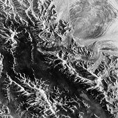 Malaspina Glacier壁紙の画像(壁紙.com)