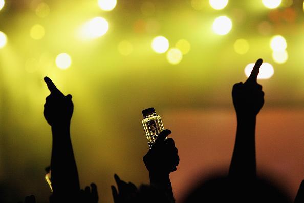 Crowd「Exit Festival 2005 - Day 1」:写真・画像(17)[壁紙.com]