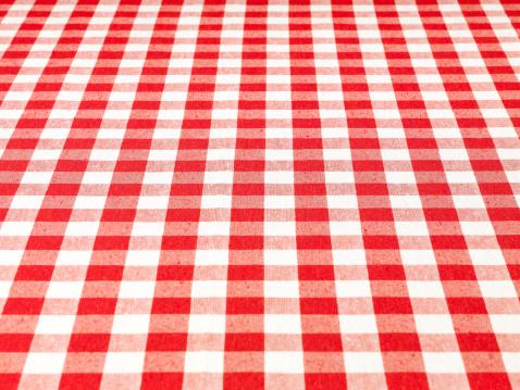 タータンチェック「格子じまのテーブルクロス(詳細)をクリックします。」:スマホ壁紙(0)