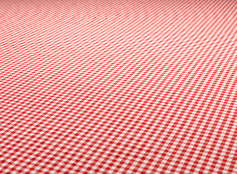Plaid「Checkered Tablecloth (Click for more)」:スマホ壁紙(1)