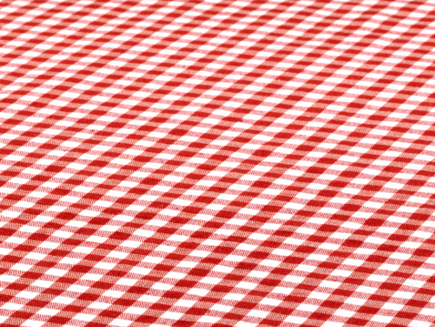 Checked Pattern「Checkered Tablecloth (Click for more)」:スマホ壁紙(11)