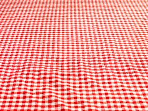 Check「Checkered Tablecloth (Click for more)」:スマホ壁紙(6)