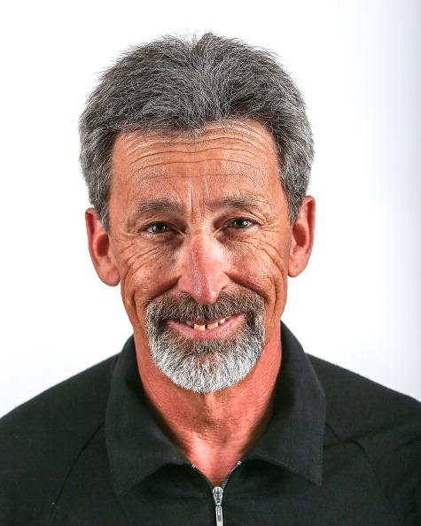 白背景「New Zealand Winter Olympic Official Headshots」:写真・画像(3)[壁紙.com]