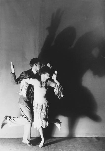 Dancing「The Charleston」:写真・画像(9)[壁紙.com]