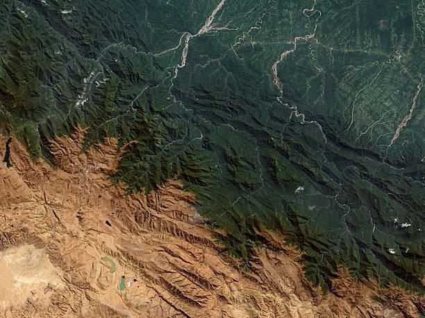 Andes Mountains:スマホ壁紙(壁紙.com)