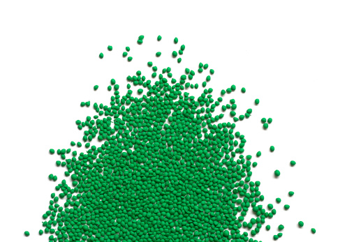Granule「Plastic Grains - industry」:スマホ壁紙(5)