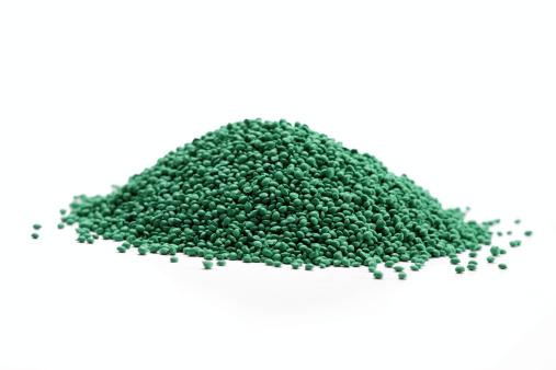 Granule「Plastic Grains - industry」:スマホ壁紙(6)