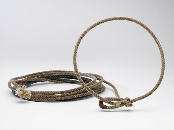 Lasso Rope:スマホ壁紙(壁紙.com)