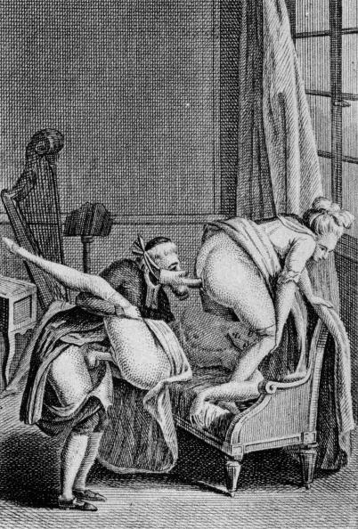 Sensuality「Marquis of Sade」:写真・画像(9)[壁紙.com]