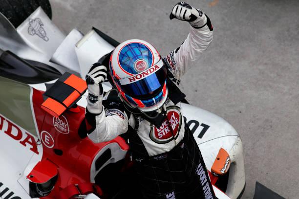 Malaysian Formula One Grand Prix「Jenson Button, Grand Prix Of Malaysia」:写真・画像(6)[壁紙.com]