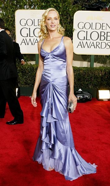 2004「61st Annual Golden Globe Awards - Arrivals」:写真・画像(14)[壁紙.com]